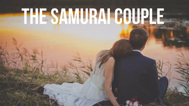 samurai-couple1.jpg