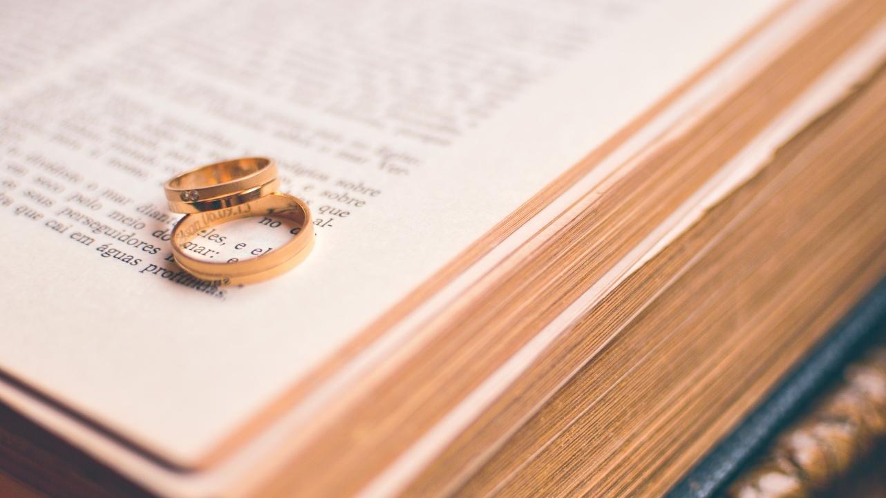 bible-ring.jpeg